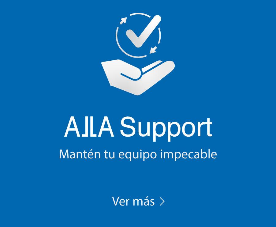 1-WEB-AllA-CORP-SUPPORT