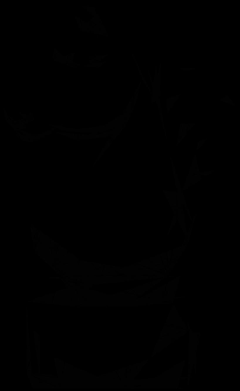 WEB-AllA-PRESENTACION-FONDO-MARKETING