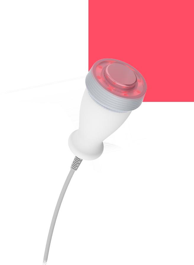 crio-manip-calor