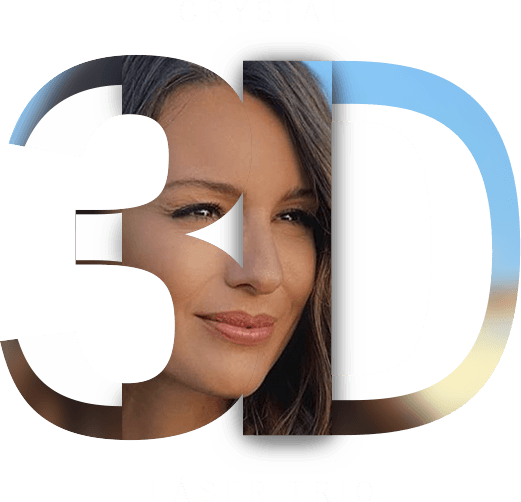 crystal-izq