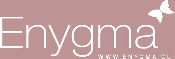 enygma-logo
