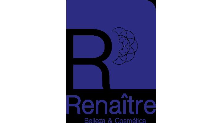 Clínica Renaitre